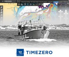 Time Zero Professional making daily operations at sea smarter, safer and more productive Buy Computer, Zero, Software, Africa, Ocean, Fish, Electronics, Sea, Ichthys