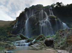 Chiapas, Mexico / street view 16.7584568,-93.5273825