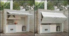 Αποτέλεσμα εικόνας για outdoor kitchens