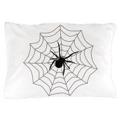 Shop Creepy Crawly Spider Baby Bib created by StuffOrSomething. Spiderman Bebe, Spider Clipart, Spider Baby, Customized Girl, Image Icon, Baby Bibs, Fall Halloween, Free Images, Creepy