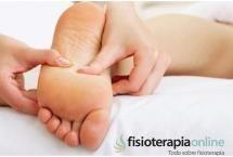 Fisioterapia Online artículos, vídeos, clínicas, cursos de fisioterapia y para fisioterapeuta.