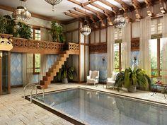 Pergola, Bathtub, Outdoor Structures, Standing Bath, Bathtubs, Outdoor Pergola, Bath Tube, Bath Tub, Tub