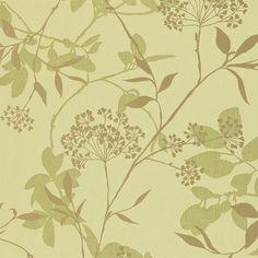 Products | Harlequin - Designer Fabrics and Wallpapers | Fusion (HAI75485) | Bakari Wallpapers