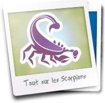 Saviez-vous que le le Scorpion est un ami très attentif, toujours à l'écoute, discret et capable de garder un secret à vie? Découvrez tous les secrets de ce signe d'Eau qui use de tout son pouvoir pour séduire et capturer l'Autre!