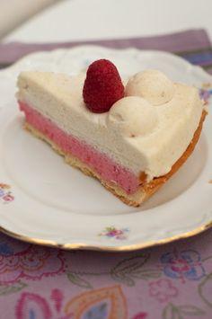 Ferrero Rocher, Rimmel, Biscotti, Food Art, Mousse, Cheesecake, Food And Drink, Desserts, Blog