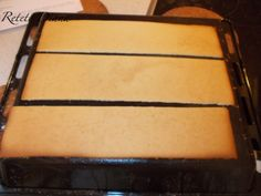 Griddle Pan, Christmas Recipes, Cakes, Cake Makers, Grill Pan, Kuchen, Cake, Pastries, Cookies