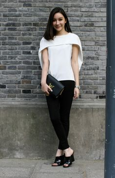sleek-chic-street-style-china-fashion-week-fw14-_ (2)