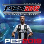 PES 2012 Mod 2019 Update Android Download We 2012, Basketball Video Games, Hd Widescreen Wallpapers, All Mobile Phones, Mobile Game, Android, Ronaldo, Free, Bb