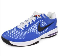 564f1bb5dc899 Nice running shoes Nike Tennis Shoes