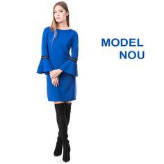 Mai, Peplum Dress, Dresses, Fashion, Vestidos, Moda, Fashion Styles, Dress, Fashion Illustrations