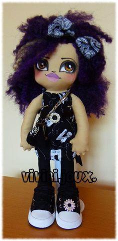 Dolls, Disney Princess, Disney Characters, Baby Dolls, Puppet, Doll, Baby, Disney Princesses, Disney Princes