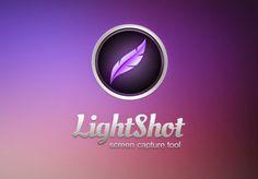 LightShot screenshot tools free download