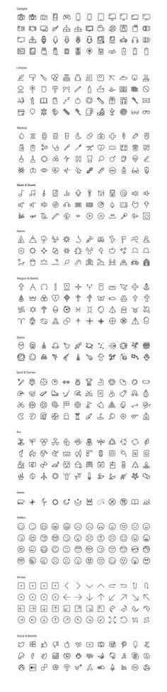Music Doodles Bullet Journal 37 New Ideas Kritzelei Tattoo, Doodle Tattoo, Poke Tattoo, Tattoo Chart, Mini Tattoos, Cute Tattoos, Body Art Tattoos, Small Tattoos, Tatoos