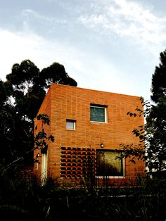 Galería - El Rancho de Playa Hermosa / Mbad Arquitectos - 16