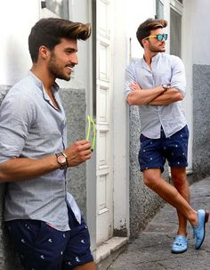 Street style by Mariano Di Vaio Stylish Men, Men Casual, Mdv Style, Men's Style, Street Style Magazine, Outfit Man, Moda Chic, Bruno Magli, Gentleman Style