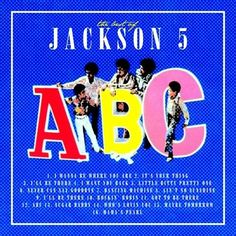 The Best Of The Jackson 5 Mixtape CD Compilation