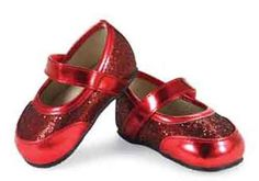 MUD PIE Baby RED Mary Jane Shoes 9 12 Months 131268 Christmas EVE Collection NEW | eBay