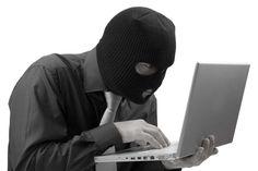 10 krav til sikkerhed på nettet – Hvor sikker er du?