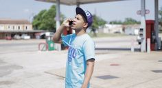 "New Video: Laudie On Da Track Ft. Bun B | Connection @LaudieOnDaTrack - http://getmybuzzup.com/wp-content/uploads/2013/11/Laudie-On-Da-Track-600x330.jpg- http://getmybuzzup.com/new-video-laudie-on-da-track-ft-bun-b-connection-laudieondatrack/-  Laudie On Da Track Ft. Bun B | Connection St. Louis Super producer and artist Laudie releases new video for ""Connection"" Featuring Bun B off his Doors Open Mixtape.. Get Ready for the highly anticipated release of the Mixta"