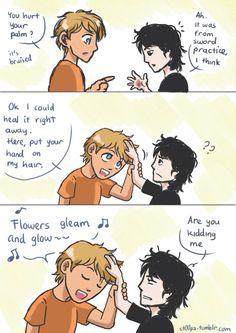 Hahhahahahahaha this made me laugh sooo hard!>>>YASS OH I LOVE