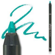 Etude House Play 101 Multi Pencil Eyeliner Blusher LIP Glosses 37 0 5G | eBay