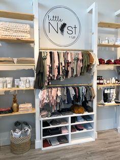 Nest, Home Decor, Nest Box, Decoration Home, Room Decor, Home Interior Design, Home Decoration, Interior Design