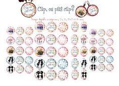 Résultats Google Recherche d'images correspondant à http://www.chichipompon.com/Files/106423/Img/16/cabochon-45-images-digitales-pour-cabochons-8291567-trop-chou-fed9c-176a5-bi.jpg