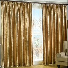 black and gold bedroom curtains gold curtains bedroom gold glitter curtains gold curtains gold and black curtains gold black and gold bedroom curtains - Glitter Curtains, Gold Curtains, Black Curtains, Beaded Curtains, Velvet Curtains, Bedroom Curtains, Kids Blackout Curtains, Wave Curtains, Drapery Panels