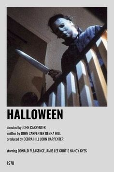 Iconic Movie Posters, Minimal Movie Posters, Movie Poster Art, Iconic Movies, Film Posters, Scary Movies, Good Movies, Old Cartoon Shows, I Love Cinema