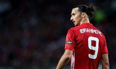 """Zlatan Ibrahimovic: """"Se me dessem a Bola de Ouro, levava-a pessoalmente ao Messi"""" https://angorussia.com/desporto/zlatan-ibrahimovic-me-dessem-bola-ouro-levava-pessoalmente-ao-messi/"""