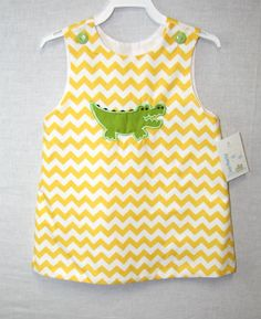 291987  Baby Football Outfit  Baby Girl Clothes  Baby by ZuliKids