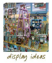 103 Best Flea Market Booth Ideas Images In 2019 Do Crafts Flea