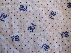 Your place to buy and sell all things handmade Gauze Fabric, Curtain Fabric, Polka Dot Fabric, Polka Dots, Vintage Curtains, Sheer Fabrics, Flocking, 1940s, Craft Projects
