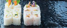 Sushi livraison   Matsuri.fr