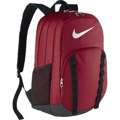 lebron james courtster backpack cheap   OFF72% The Largest Catalog ... efc4c1dad0c7d