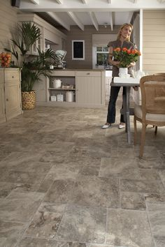 Centertown By Naturcor Flooring America For The Home