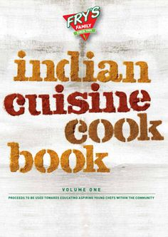 View and buy our range of Vegan cookbooks that will inspire, ranging from quick meals to Indian cuisine. Steam Vegetables Recipes, Steamed Vegetables, Vegetable Recipes, Clean Eating Vegetarian, Vegetarian Recipes, Cooking Recipes, Healthy Recipes, Condensed Milk Cake, Bbq Wood