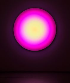 light sculptures by leo villareal  Pinned by www.modelina-architekci.com