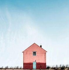 lonelyhouses-7