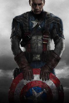 El Hombre Araña y Capitán América ¿colaboración sin acuerdo? – Farandula.com