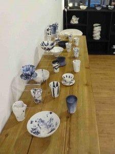 cat-trochu-ceramic-rennes-bianina-avril-exposition 6