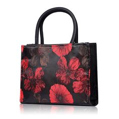 Chinese Style Flower Pattern Tote Bags Trible Bags Double Zipper Lunch Box  Worldwide delivery. Original best quality product for 70% of it's real price. Hurry up, buying it is extra profitable, because we have good production sources. 1 day products dispatch from warehouse. Fast &...