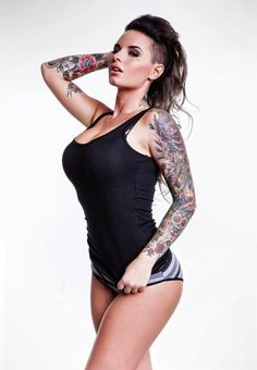 Christy Mack [1212212332]