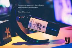 Vieni a scoperire le nostre migliori collezioni di vini Yes I know My Wine