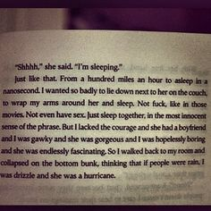 Looking For Alaska Quotes With Page Numbers Unique Looking For Alaska Quotes With Page Numbers  Google Search  Song