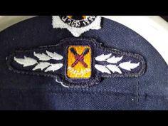 รับตัดเสื้อผ้า,รับปักโลโก้โทร 089-5303056 ,022158987 (คุณชุติมา)E- mail= chu013y6@hotmail.com   Line id= fluckxx12  Line id = chutima013
