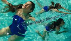 Canay Tv Hande Erçel :  http://canayvideo.blogspot.com.tr/search/label/Hande%20Er%C3%A7el%20Video