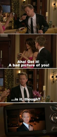 1000  ideas about robin scherbatsky on pinterest