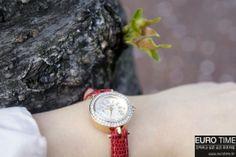 I ♥ beka&bell watch | www.bekanbell.com #watch #bekanbell #germany