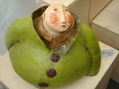 Céramique à Steenwerck - L'Atelier des Rêves